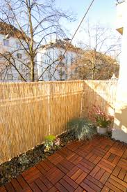 Ikea Outdoor Flooring by The 25 Best Ikea Holzfliesen Ideas On Pinterest Ikea Balkon