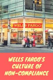 best 25 wells fargo services ideas on pinterest wells fargo