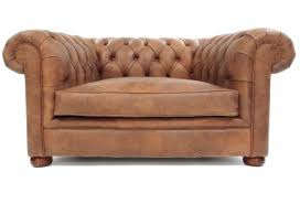 Chesterfield Sofa Brown Brown Leather Chesterfield Sofa Brown Chesterfield Boot Sofas