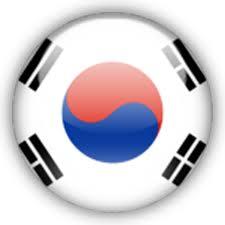 Korea Flag Image Winni U0026 Linda Korean On Emaze