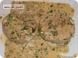 cuisiner tournedos tournedos de dinde à l estragon pasta