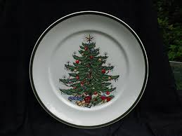 excellent ideas tree plates spode melamine