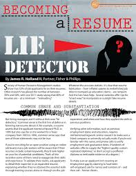 How To Write A Resume For Hospitality Jobs by Human Resources Archives Hospitality Risk Solutions