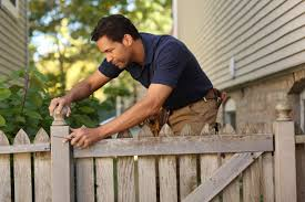 where is the next generation of skilled craftsmen homeadvisor