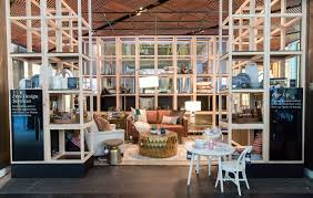 William Sonoma Home by Williams Sonoma At Westfield Sydney U2014 Displaywise