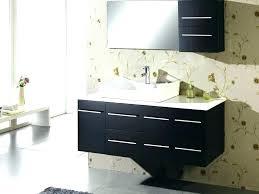 Bathroom Vanity Medicine Cabinet Vanity Medicine Cabinet Travelcopywriters Club