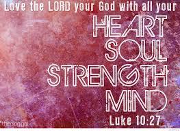 bible verses famous religious quotes sayings u0026 pics