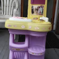 Little Tikes Kitchen Set by Find More Little Tikes Kitchen Set For Sale At Up To 90 Off
