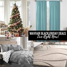 best black friday wayfair deals cyber monday sales 2017