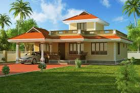 cute house designs exterior home design styles for fine exterior house design uk d