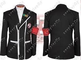 Dishonored Halloween Costume Compare Prices Men Christmas Shopping Buy