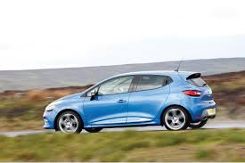 renault hatchback models new renault clio 1 5 dci 90 eco dynamique nav 5dr diesel hatchback