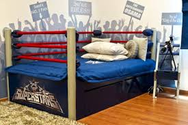18 utterly awesome kid u0027s beds homes and hues