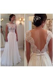 wedding dresses 200 cheap yet quality wedding dresses 200