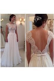 bridesmaid dresses 200 cheap yet quality wedding dresses 200