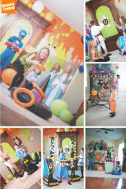 halloween games for a party 17 best images about halloween handouts toys u0026 games on pinterest