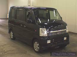 lexus wagon jdm 2007 suzuki every wagon pz da64w http jdmvip com jdmcars