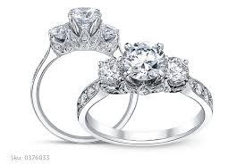 wedding ring styles classic styles