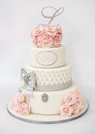 wedding cakes near me beautiful wedding cake bakeries near me b78 on images collection