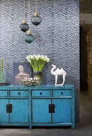 19 best animal print wallpaper images on pinterest animal prints
