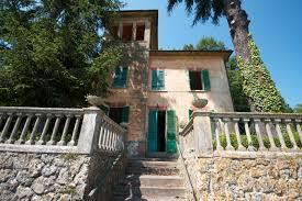 Suche Villa Kaufen Immobilien In Der Toskana Jetzt Günstig Wie Lange Nicht Mehr