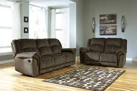 buy ashley furniture quinnlyn coffee reclining living room set