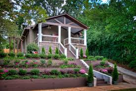 my landscape ideas boost 10 curb appeal tips from the pros hgtv