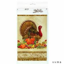 39 best thanksgiving images on thanksgiving paper