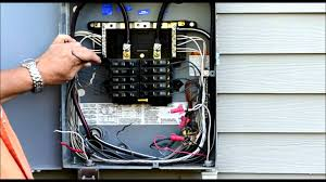 photocell wiring diagram lighting eljac com functional devices inc