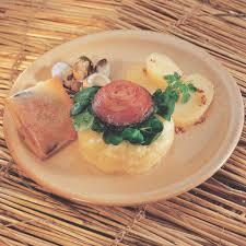 recette cuisine bretonne recette croquant d andouille à la bretonne cuisine madame à