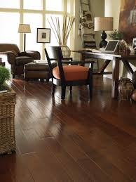 Dark Wide Plank Laminate Flooring Anderson Expands Into Laminate With Enhanced Finish Optiguard For