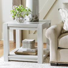 hampton convertible crib bench made hampton end table bassett home furnishings