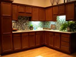 travertine countertops kitchen kompact cabinets reviews lighting