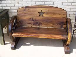 Rustic Outdoor Patio Furniture Furniture Rustic Outdoor Furniture Reclaimed Wood Vertical
