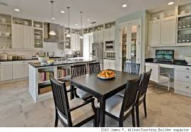 martha stewart kitchen design ideas martha stewart homes eco friendly or eco fraud martha stewart