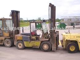 used clark forklift used clark forklift suppliers and