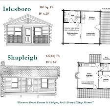 log cabin blue prints small log cabin home house plans small log cabin floor floor