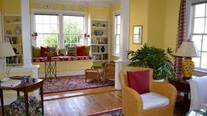 living room dining room paint ideas cascadecrags living room ideas for painting living room