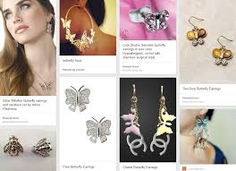 earrings trends earring trends 2014 four hallmarks ear piercing with studex