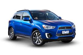 mitsubishi wagon mitsubishi asx 2015 2016 2017 review features specs whichcar