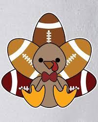 baby turkey thanksgiving football turkey thanksgiving baby bib teeshirtpalace