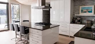 cuisine style provencale pas cher cuisine style provencale trendy decoration provencale moderne