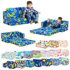 kids flip out sofa lily kids flip out sofa sleep over fold chair z bed mattress