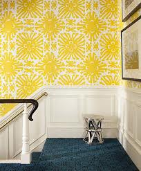 Wallpaper Design Images Best 25 Bold Wallpaper Ideas On Pinterest Trends For 2016