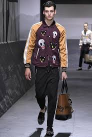 spring 2017 menswear market growth u0026 trends edited