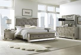 furniture name cozy living furniture u2013 mississauga u2013 a name of trust that carries