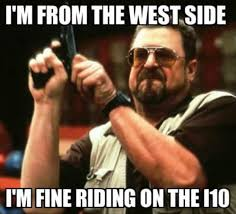 Serial Meme - 10 memes posted by i 10 shootings suspect phoenix new times