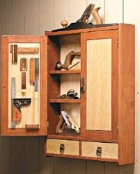 Free Woodworking Plans Garage Cabinets by 172 Best Woodworking Tool Cabinet Wall Images On Pinterest