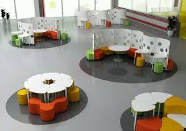 furniture fresh modular classroom furniture decor idea stunning