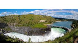 montana montana tribes will be the first to own a hydroelectric dam